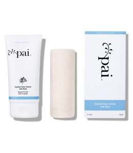Pai Skincare Copaiba Deep Cleanse AHA Mask 75ml