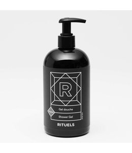 Rituels Foaming Shower Gel 473 ml (16 oz.)