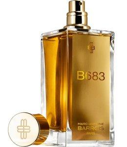 Marc-Antoine Barrois B683 Eau de Parfum 100ml