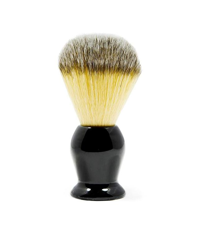 Rockwell Razors Blaireau synthétique