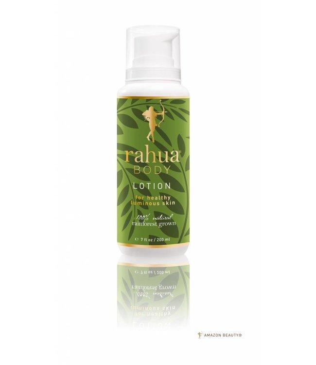 Rahua  Lotion hydratante pour le corps 200ml