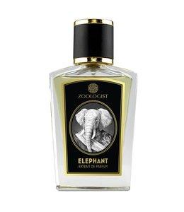 Zoologist Elephant EDP