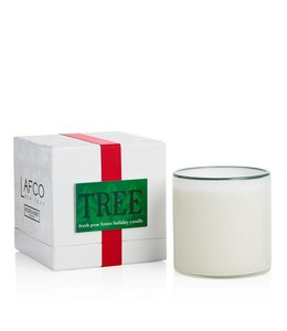 Lafco Tree Holiday Candle 16 oz.