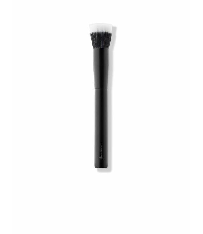 Glo Skin Beauty Dual Fiber Cheek Brush
