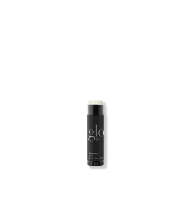 Glo Skin Beauty Lip Balm - Mint