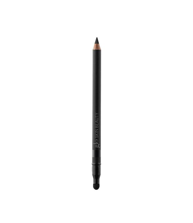 Glo Skin Beauty Precision Eye Pencil