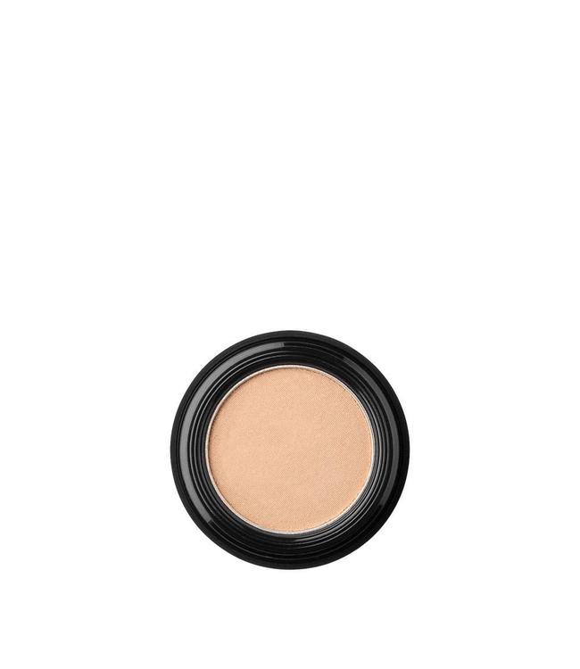 Glo Skin Beauty Ombre à paupières