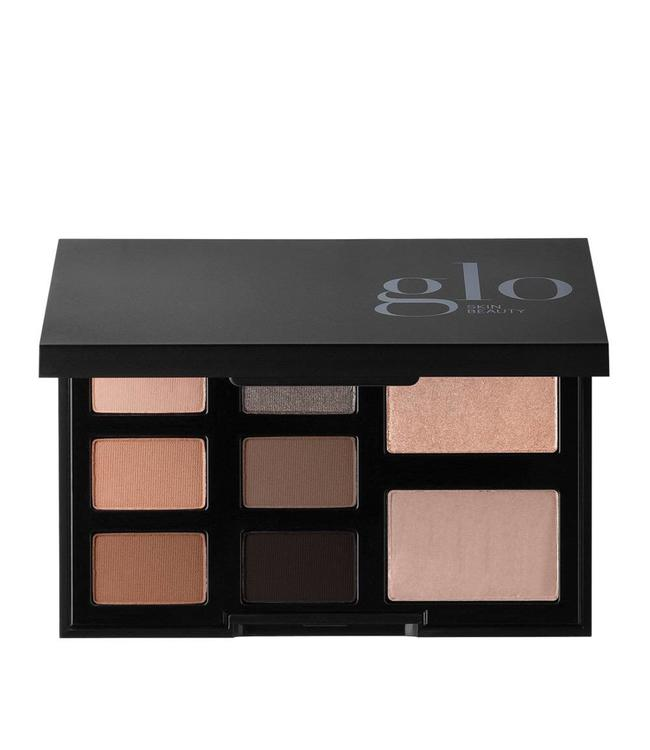 Glo Skin Beauty Eye Shadow Palette