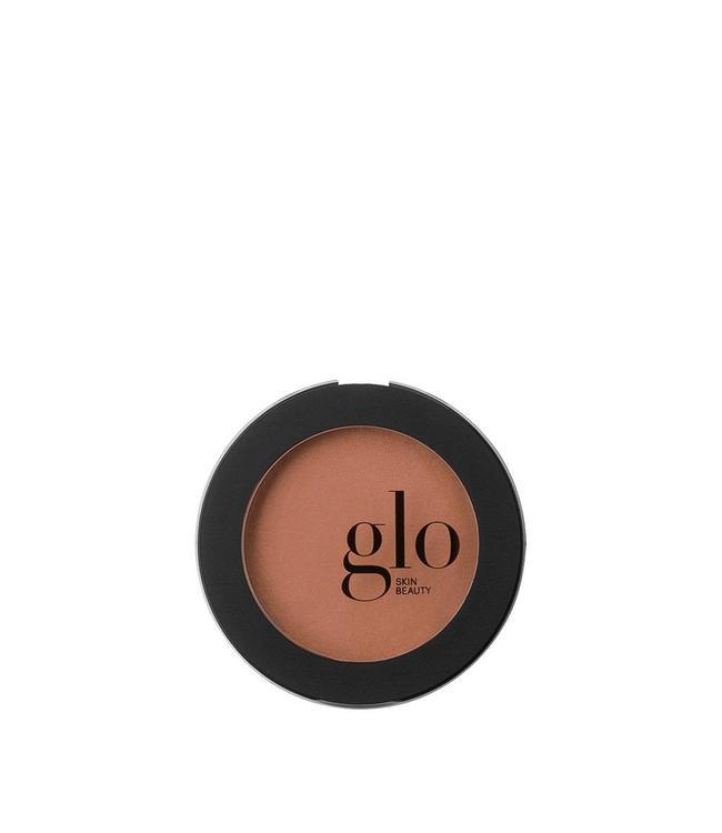 Glo Skin Beauty Fard à joues