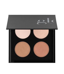 Glo Skin Beauty Kit de maquillage contouring