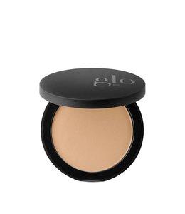 Glo Skin Beauty Base Compacte Pressed Base 9.9g/0.35oz