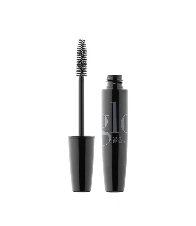 Glo Skin Beauty  Mascara volumisant - Noir