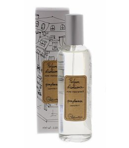 Lothantique Room Spray 100ml Grapefruit