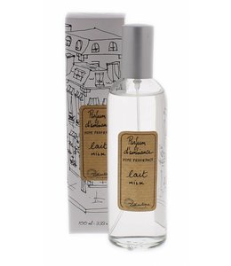 Lothantique Room Spray 100ml  Milk