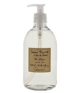 Lothantique Savon liquide 500ml Thé Blanc