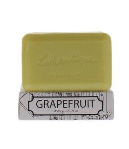Lothantique 200g Soap Grapefruit