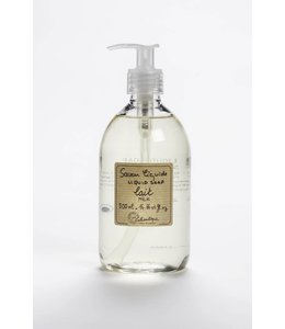 Lothantique Liquid Soap 500ml Milk