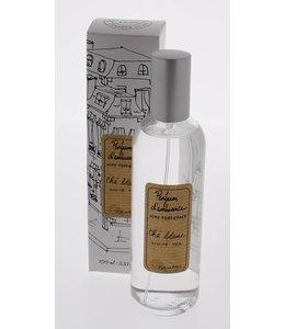 Lothantique Parfum d'ambiance 100ml Thé blanc