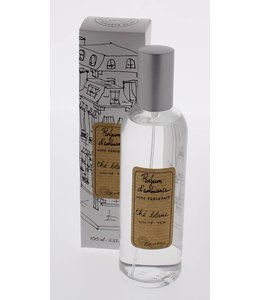 Lothantique Room Spray 100ml White Tea