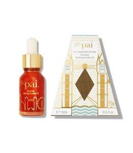 Pai Skincare Rosehip BioRegenerate Oil - The Landmark Edition