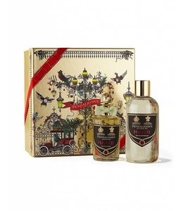 Penhaligon's Halfeti Holiday Collection