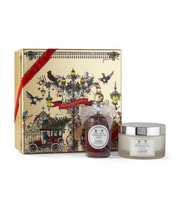 Penhaligon's Luna Holiday Set