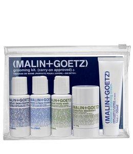 (MALIN+GOETZ) Trousse de soins