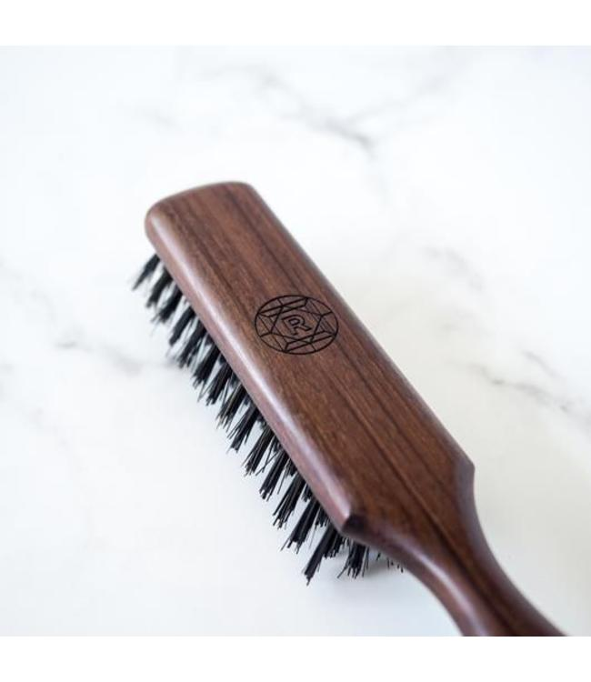Rituels Beard and Hair Boars Bristle Brush