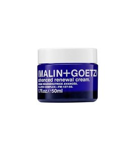 (MALIN+GOETZ) Advanced Renewal Cream 1.7 oz /48g