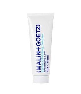 (MALIN+GOETZ) Jojoba Exfoliating Cleanser 4oz/118ml
