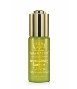 Tata Harper Replenishing Nutrient Complex 30ml