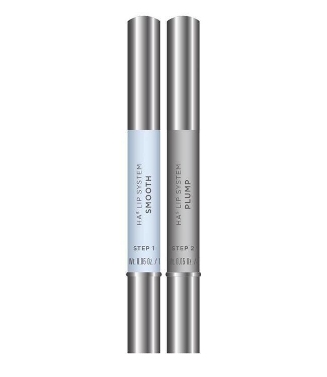 SkinMedica Système pour les lèvres HA5 lissant et repulpant