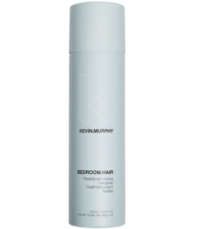 Kevin Murphy Bedroom.Hair 100ml