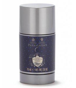 Penhaligon's Endymion Deodorant 75ml