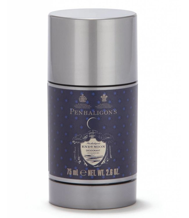 Penhaligon's Endymion déodorant 75ml