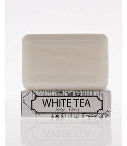 Lothantique 200g Soap White Tea
