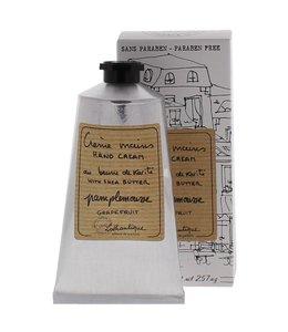 Lothantique Crème pour les mains 75ml Pamplemousse