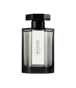 L'Artisan Parfumeur Mûre et Musc EDT
