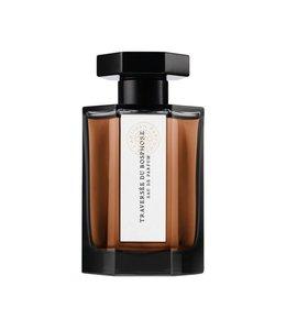 L'Artisan Parfumeur Traversée de Bosphore EDP