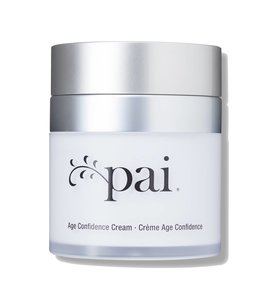 Pai Skincare Age Confidence: Echium & Macadamia Replenishing Day Cream