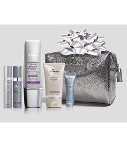 SkinMedica SkinMedica Holiday Bag
