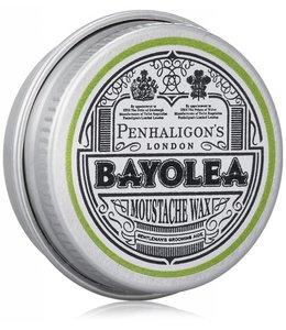 Penhaligon's Cire à Moustache Bayolea  7g