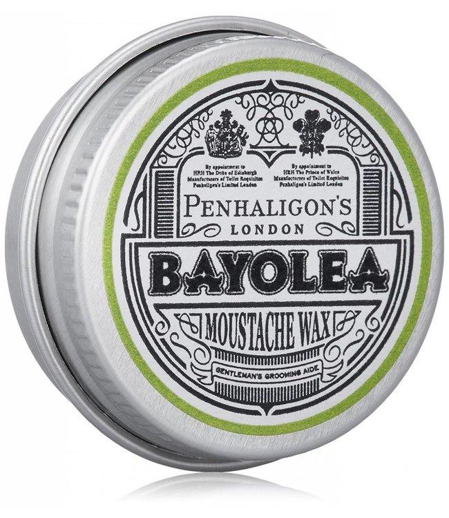 Penhaligon's Bayolea Moustache Wax 7g