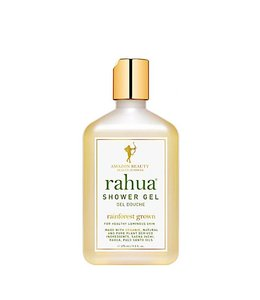 Rahua Body Shower Gel 9oz/260ml