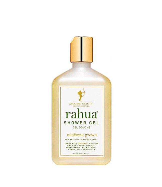 Rahua  Body Shower Gel 260ml