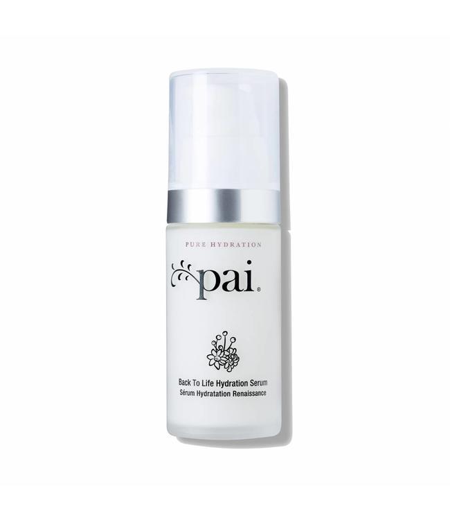 Pai Skincare Sérum Hydratation Renaissance 30ml