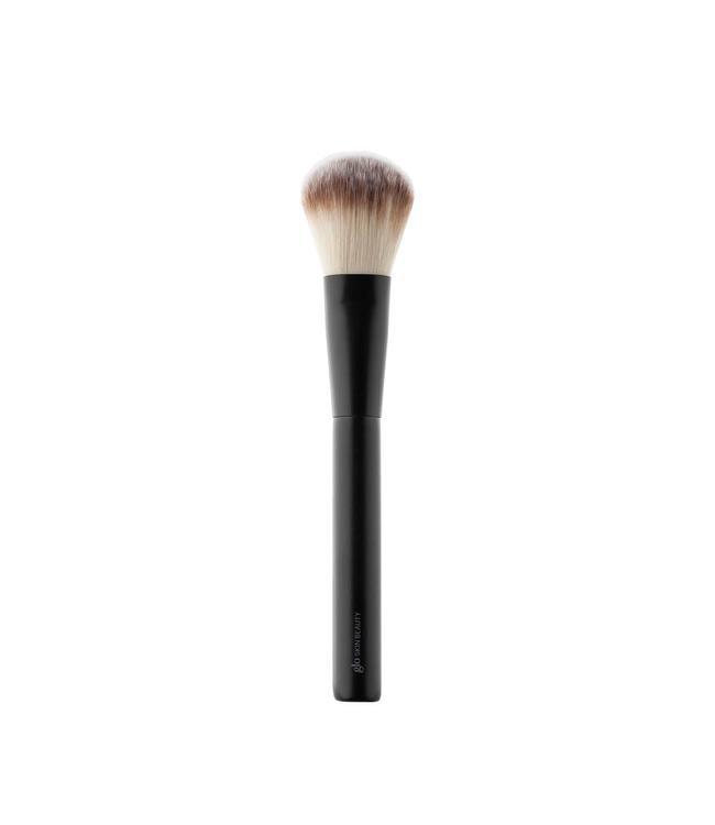 Glo Skin Beauty  Powder Perfector Brush