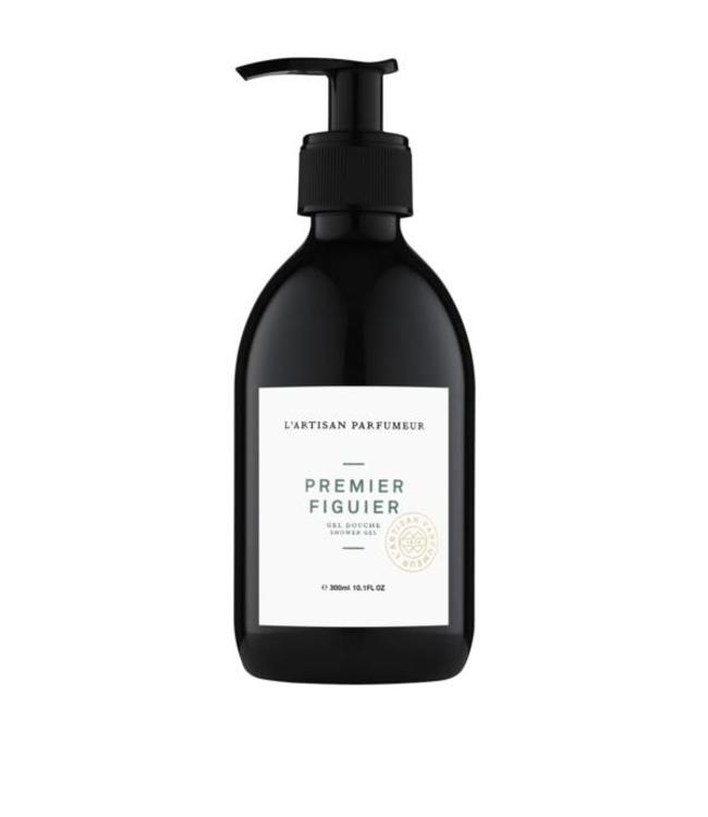 L'Artisan Parfumeur Premier Figuier Shower Gel 300ML
