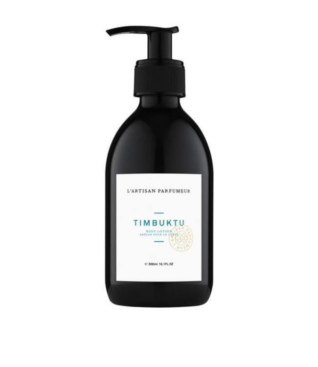 L'Artisan Parfumeur Timbuktu Lotion CORPS 300ML