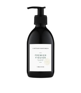 L'Artisan Parfumeur Premier Figuier Body Lotion 300ML